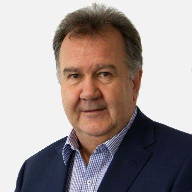 Robert Switkowski
